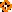Scheffey Logo