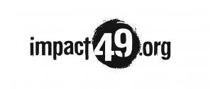 Impact49_Logo_Black