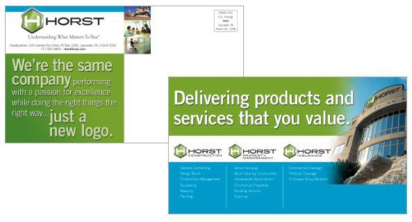 horst_direct_mail_lg