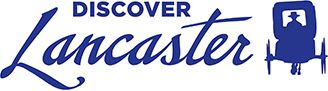 Discover Lancaster Logo