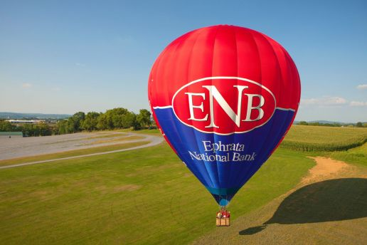 enb hot air balloon featured