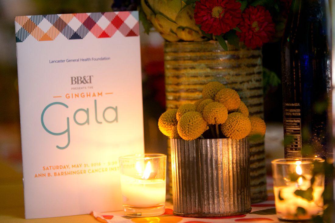 gala-program