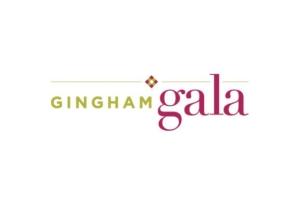 gingham-gala-logo
