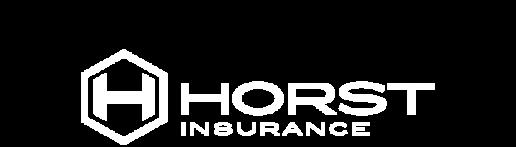 Horst Insurance Logo