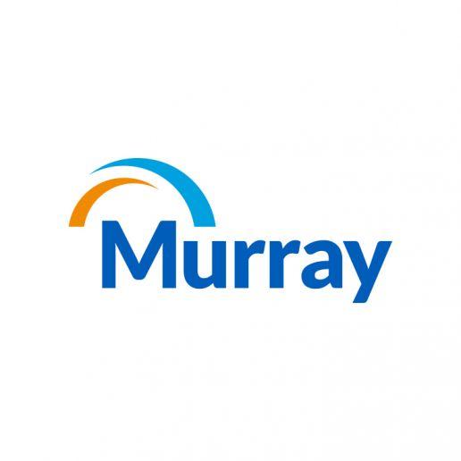 Murray logo
