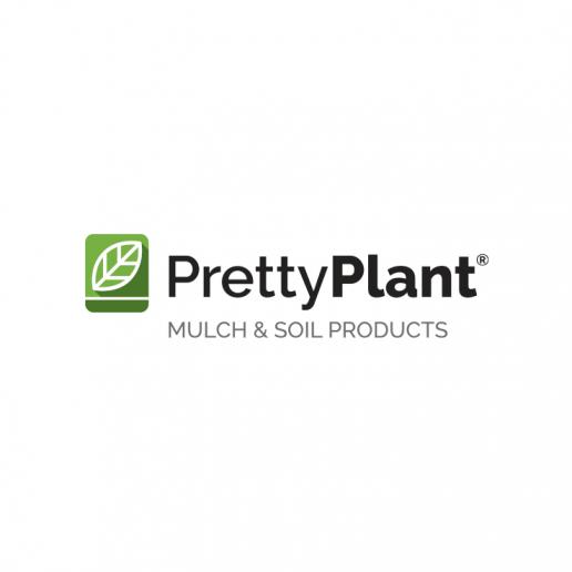 PrettyPlant Mulch & Soil Products