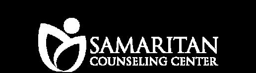 samaritan counseling center logo