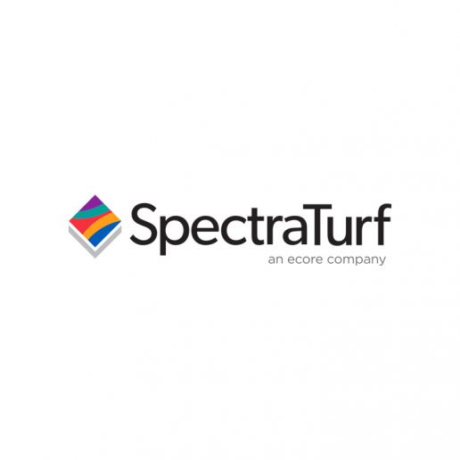 SpectraTurf Logo