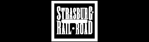 strasbug-rail-road logo