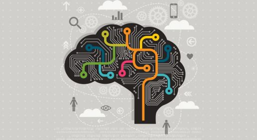 Digital Marketing Brain