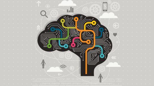 Digital Marketing Brain
