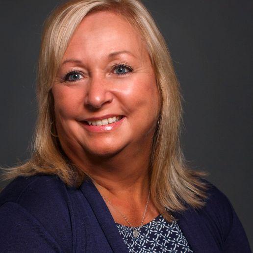 Cheryl Irwin-Bass Professional Bio Photo