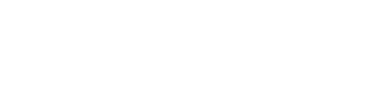 Penn Medicine White Logo