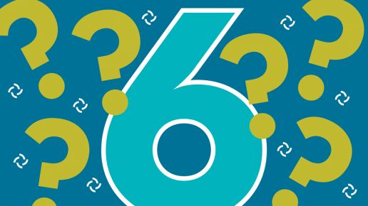 Six Questions to Ask of Your Collateral